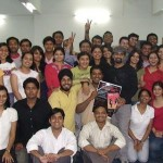 dancetrak-salsa-workshop