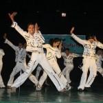 dancetrak-student-show