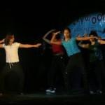 mangesh-lele-student-show